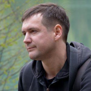 Ятченко Андрей Николаевич