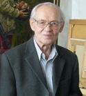 Дарьин Геннадий Александрович