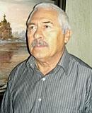 Калиниченко Александр Михайлович