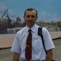 Косов Владимир