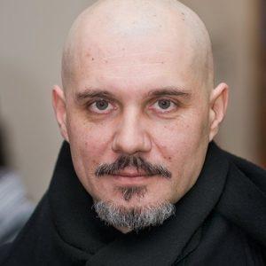 Михайленко Игорь Леонидович