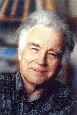 Скубко Сергей Михайлович