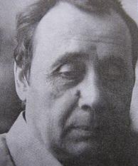 Чулович Виктор Николаевич