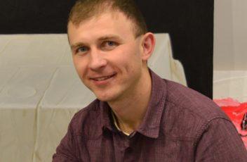 Пономоренко Виктор Сергеевич фото